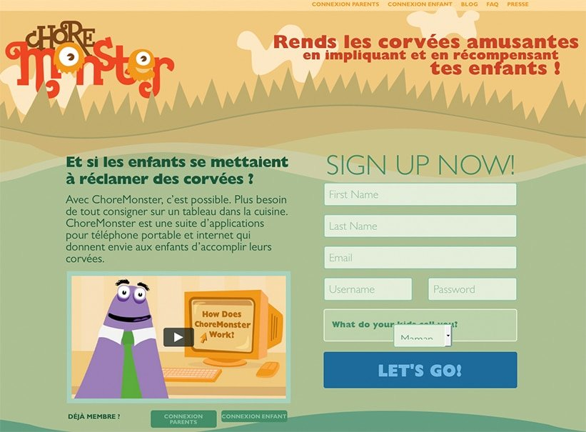 Chore-Monster-Page-accueil
