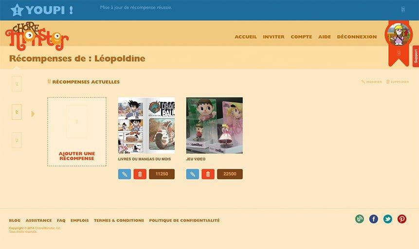 Chore-Monster-Recompenses-de-Leopoldine