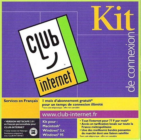 Club-Internet-Kit-de-Connexion-1998