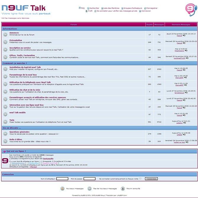 Forum-Neuf-Talk-web