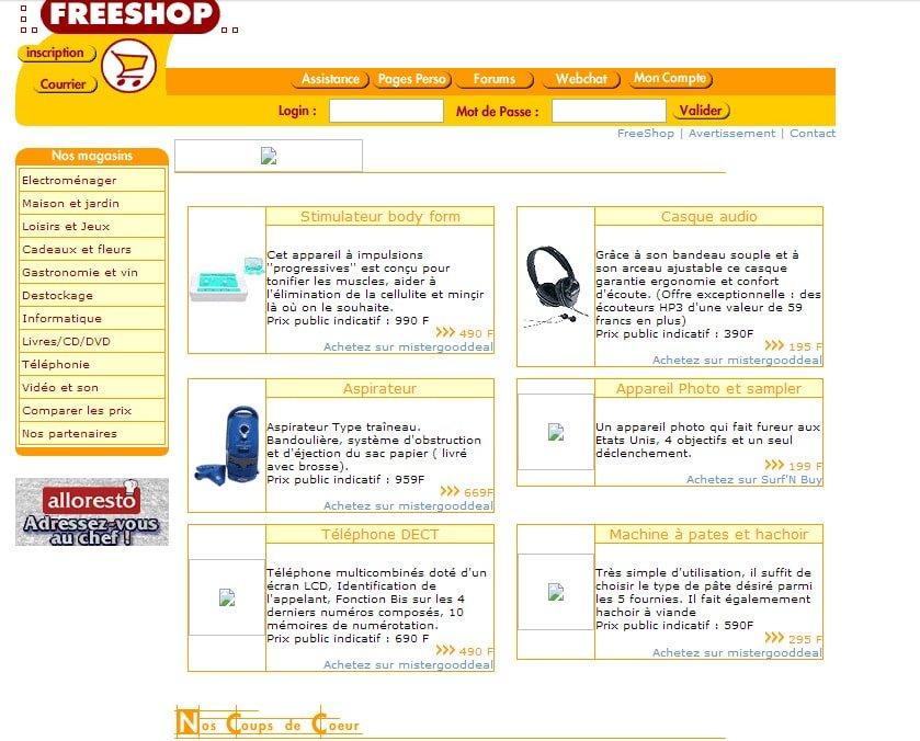 Freesurf-Freeshop-web