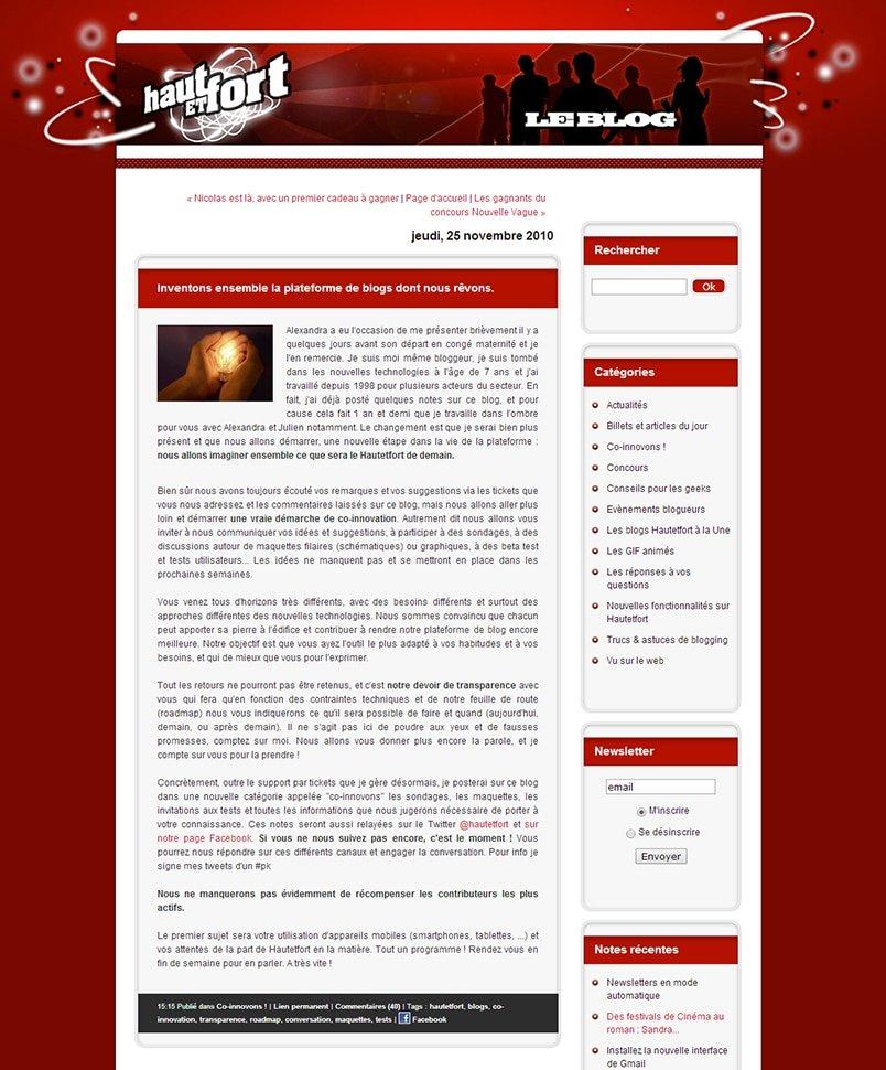 Hautetfort-Inventons-ensemble-la-plateforme-de-blogs-dont-nous-revons
