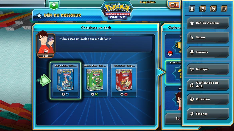 Jeu-de-Carte-a-Collectionner-Pokemon-Profil-Defi-du-Dresseur