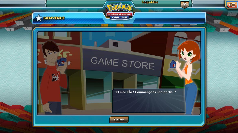Jeu-de-Carte-a-Collectionner-Pokemon-Profil-Dialogues