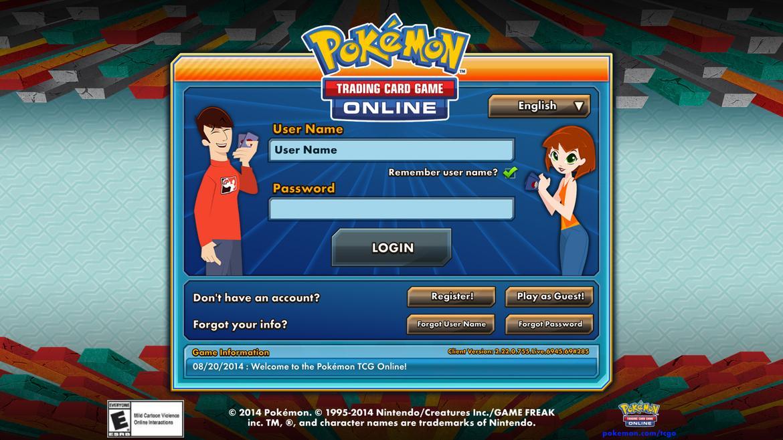 Jeu-de-Carte-a-Collectionner-Pokemon-Profil-Identification
