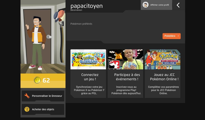 Jeu-de-Carte-a-Collectionner-Pokemon-Profil-PapaCitoyen