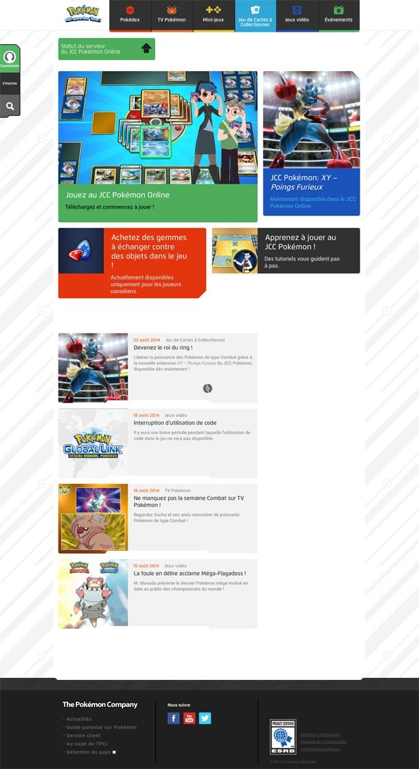 Jeu-de-Carte-a-Collectionner-Pokemon-Profil-Site-Pokemon-fr