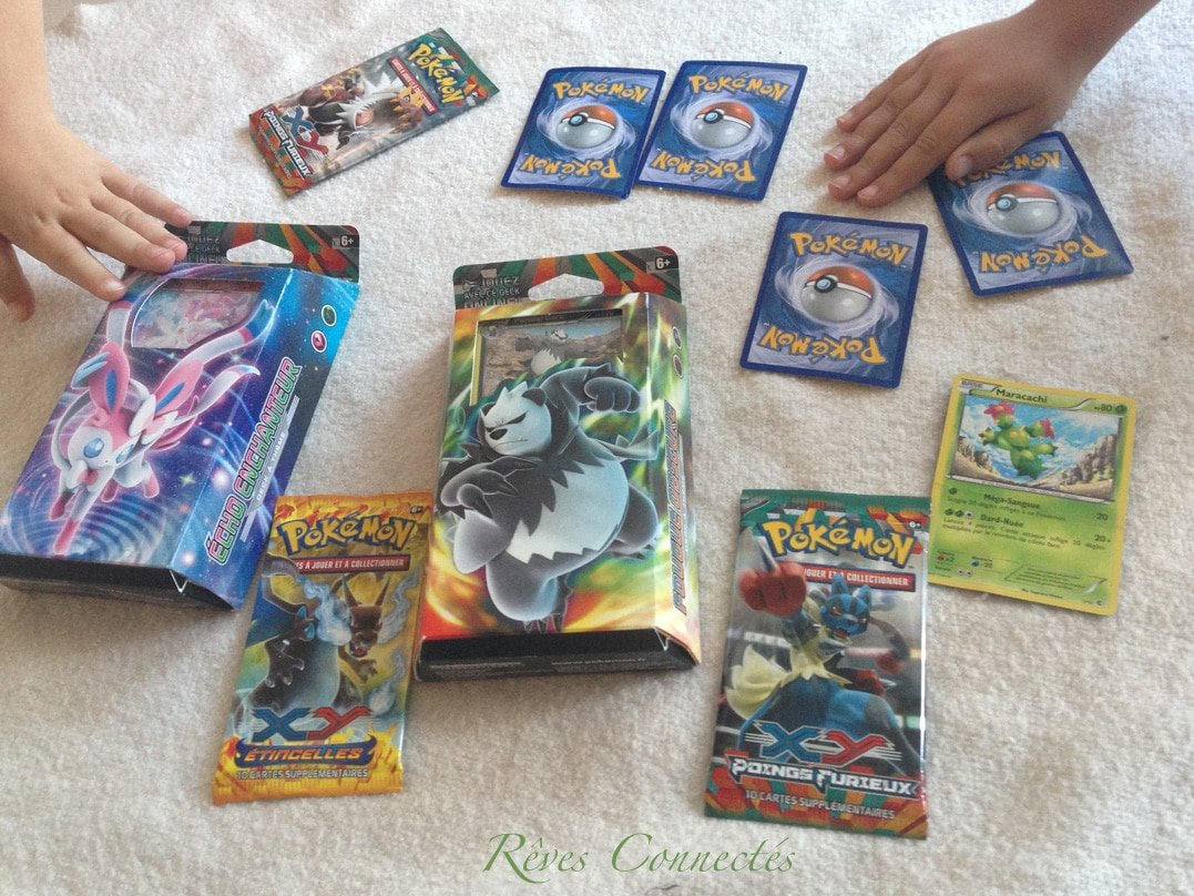 Pokemon-Jeux-Cartes-Poings-Furieux-7740