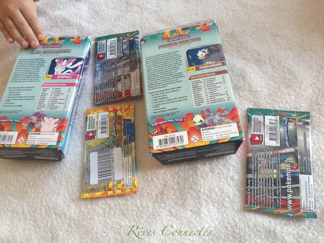 Pokemon-Jeux-Cartes-Poings-Furieux-7742