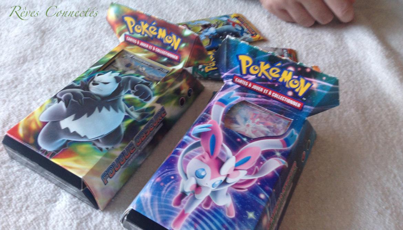 Pokemon-Jeux-Cartes-Poings-Furieux-7747