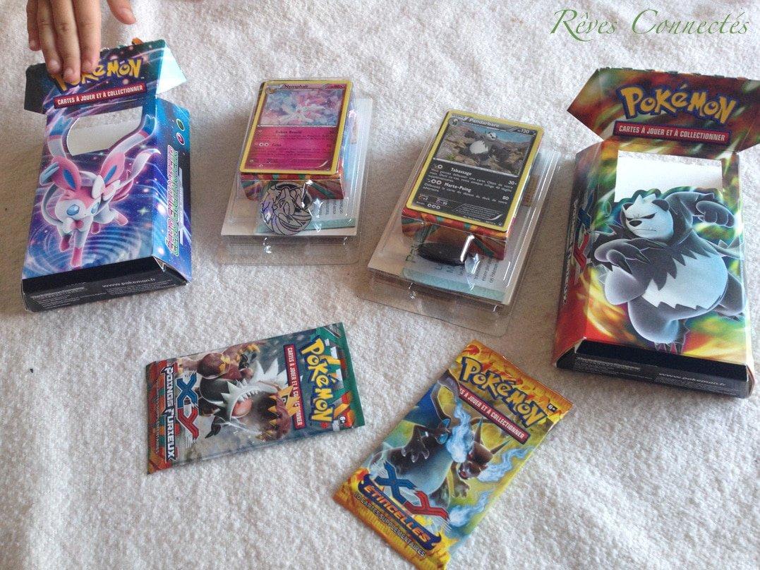 Pokemon-Jeux-Cartes-Poings-Furieux-7748