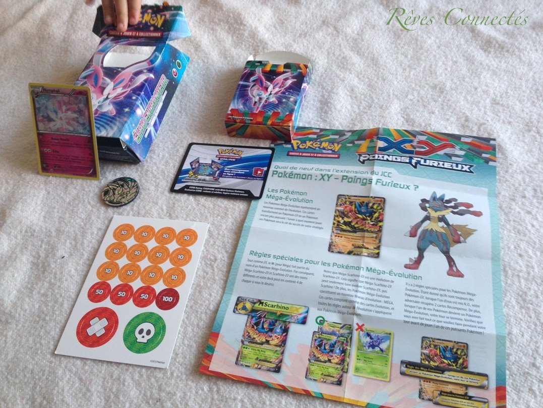 Pokemon-Jeux-Cartes-Poings-Furieux-7749
