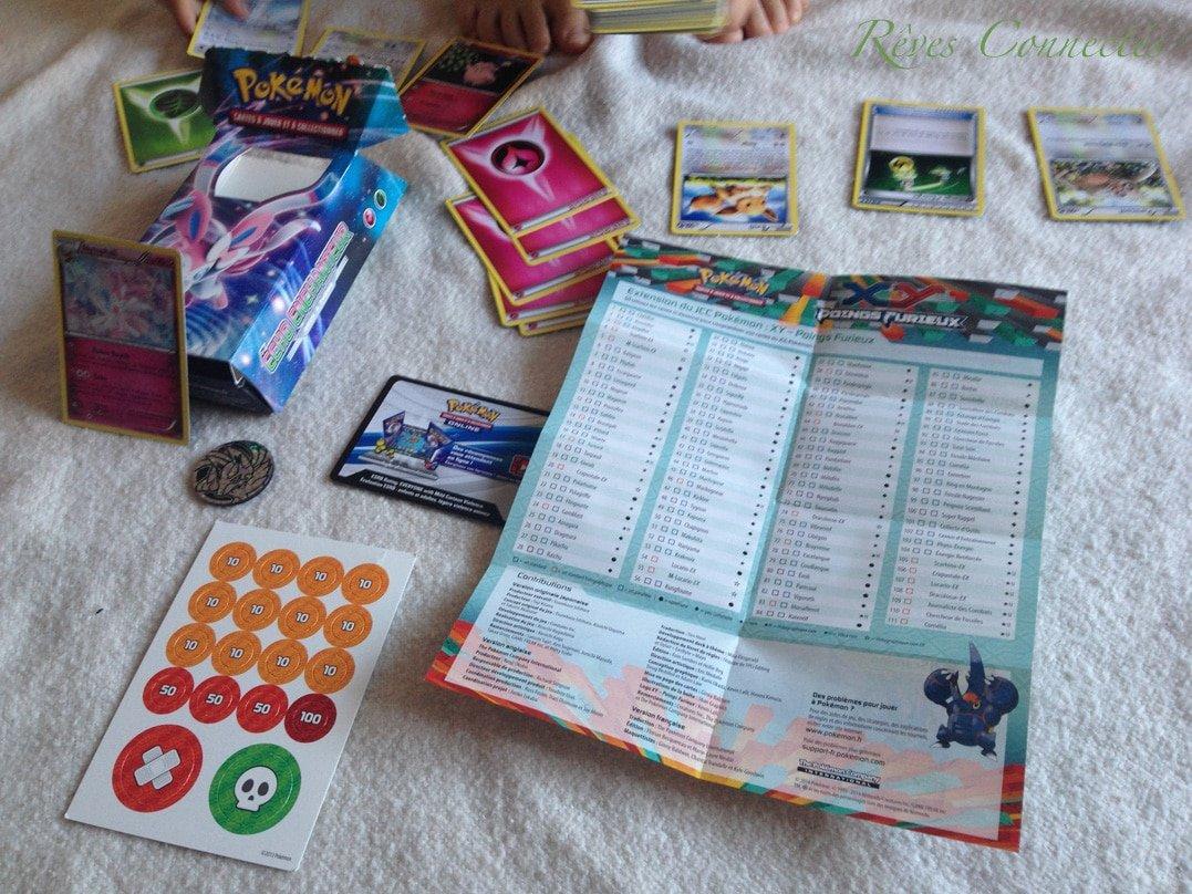 Pokemon-Jeux-Cartes-Poings-Furieux-7753