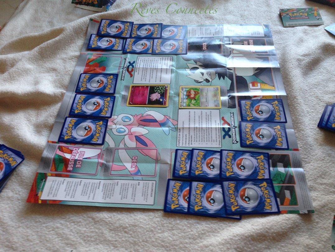 Pokemon-Jeux-Cartes-Poings-Furieux-7758