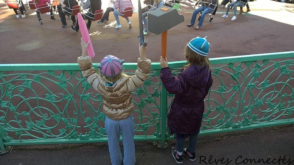 Parc-Asterix-20141018_012
