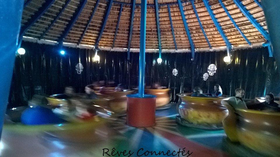 Parc-Asterix-20141018_027