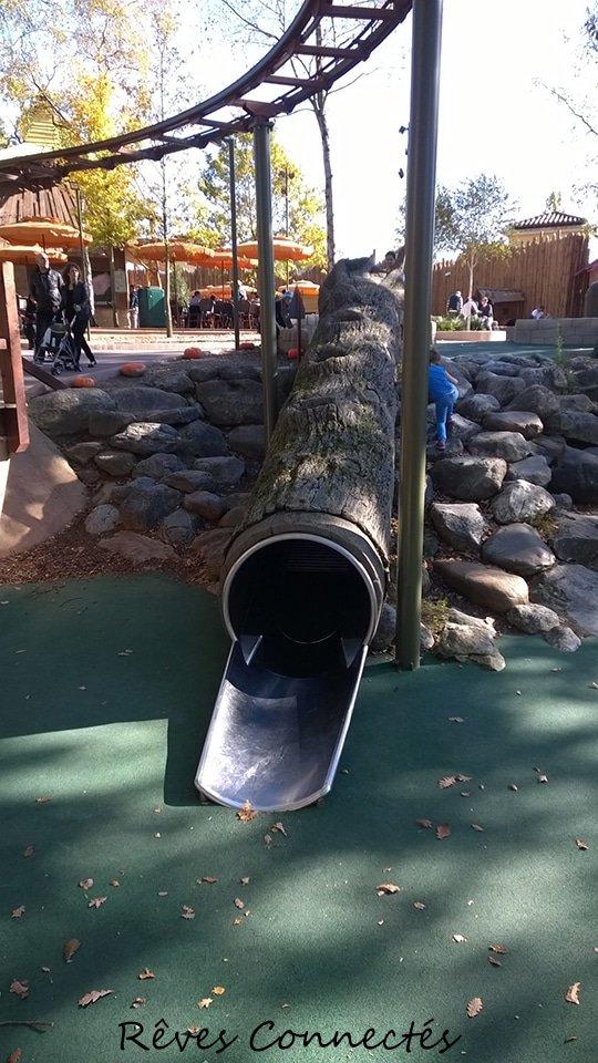 Parc-Asterix-20141018_049