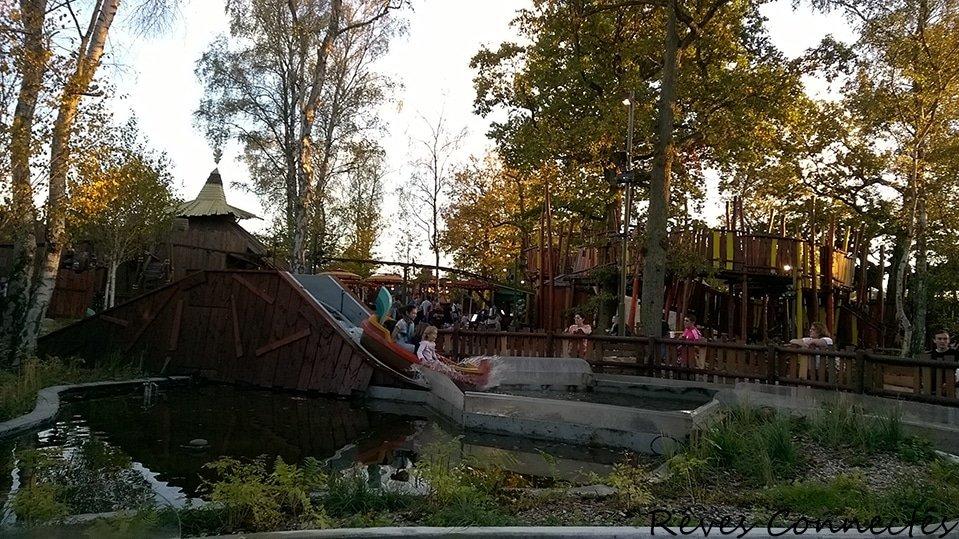 Parc-Asterix-20141018_118