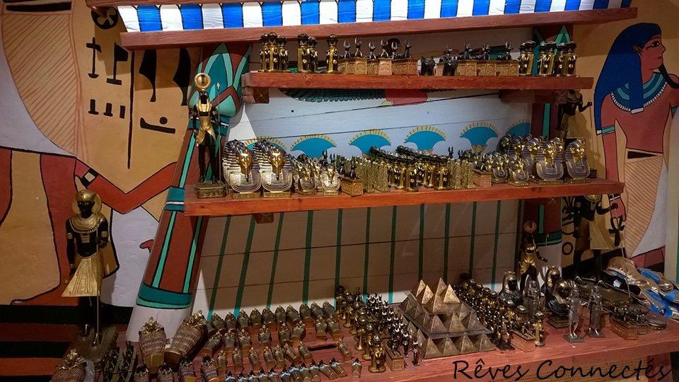 Parc-Asterix-20141018_186