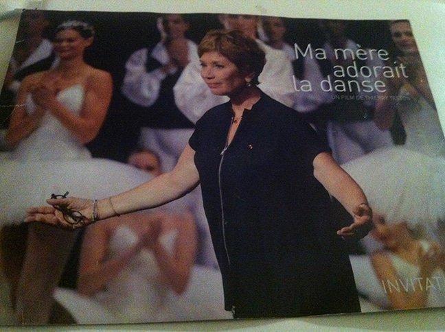 Dossier-de-presse-Ma-Mere-adorait-la-danse