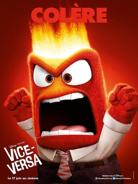 Disney Vice Versa 120x160_COLERE_VV_HD RVB