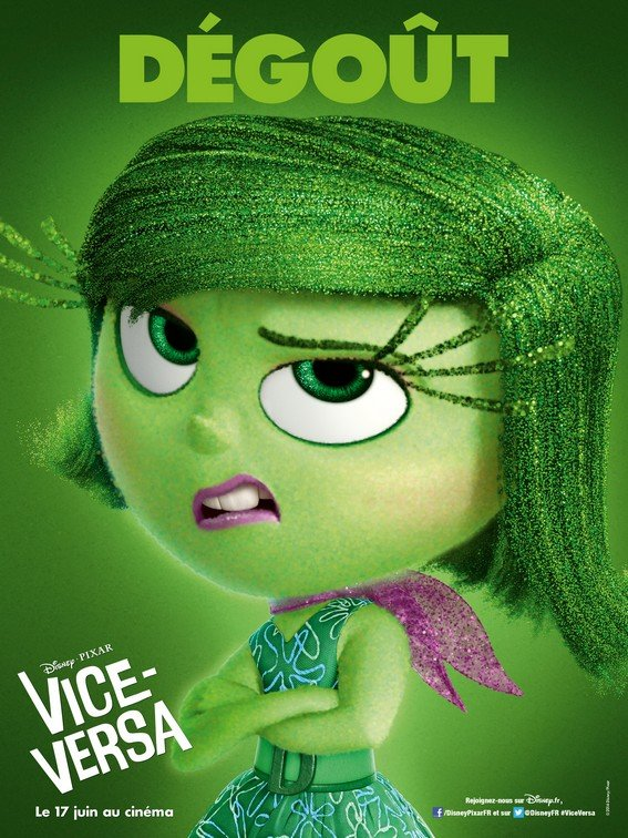 Disney Vice Versa 120x160_DEGOUT_VV_HD RVB