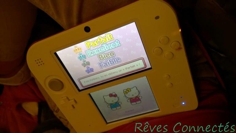 Hello Kitty 3DS 20141102_006
