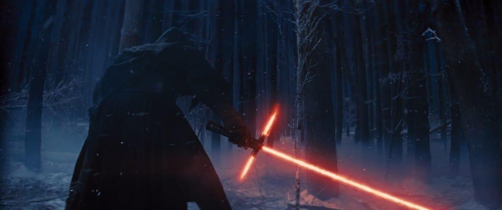 Star Wars Teaser x1331_tea0040_pub_still.v03.1
