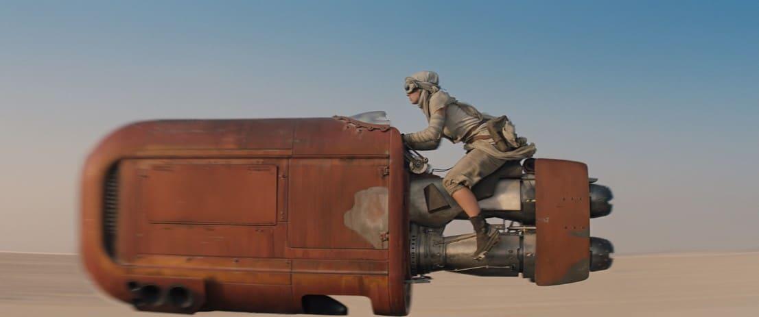 Star Wars Teaser x968_teaserPubstillsDenoised3_16int.3