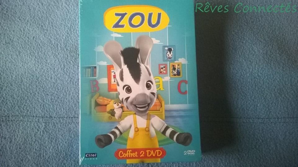 Zoo Coffret DVD WP_20141228_003
