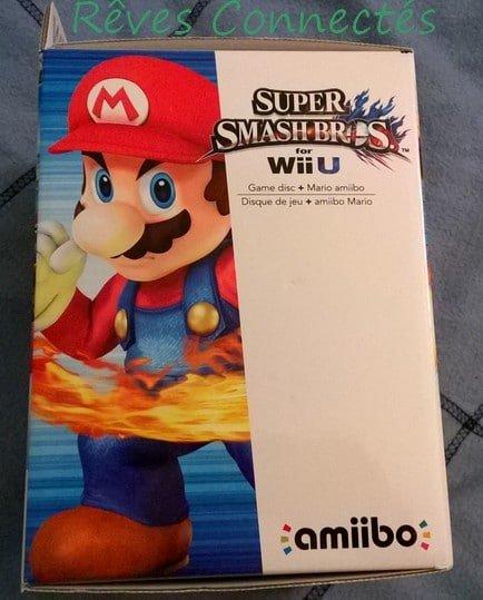 Smash Bros 20141205_010