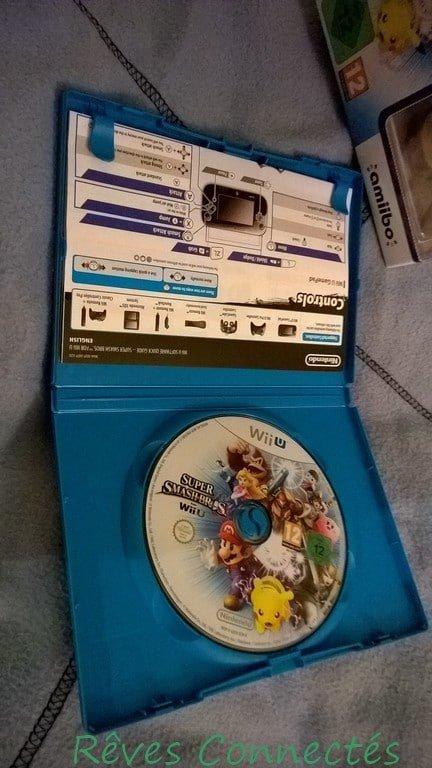 Smash Bros 20141205_014