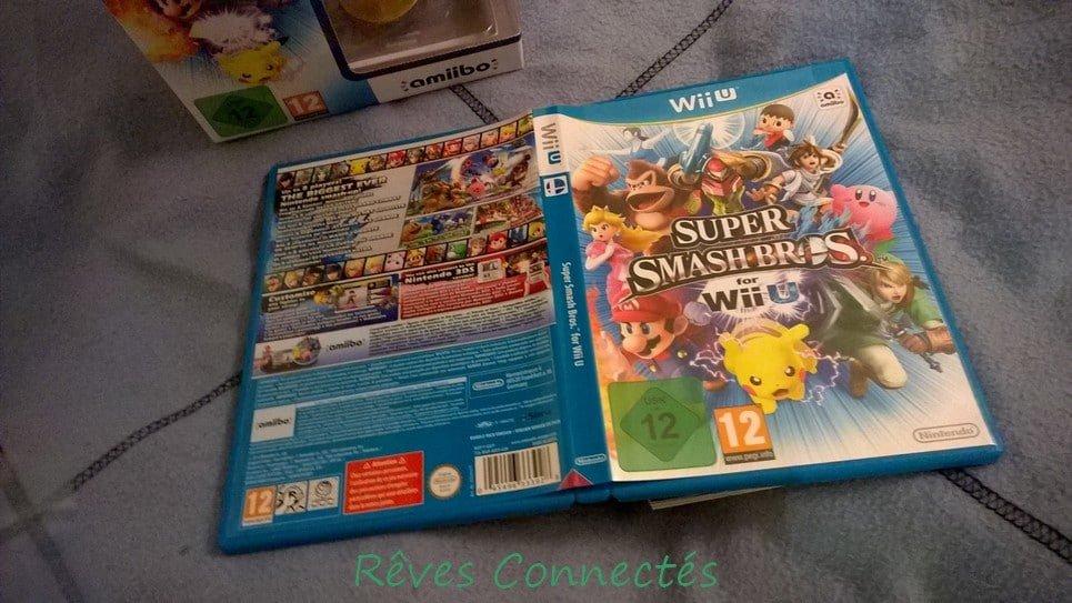 Smash Bros 20141205_015