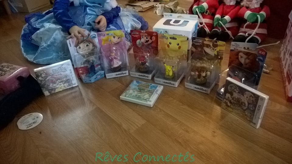 Smash Bros 20141213_109
