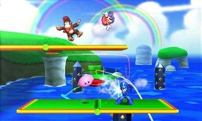 Super Smash Bros 3DS CTRP_AX_scrnST01_05_Ev04a