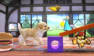 Super Smash Bros 3DS CTRP_AX_scrnST04_06_Ev04a