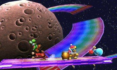 Super Smash Bros 3DS CTRP_AX_scrnST05_03_Ev04a