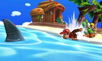 Super Smash Bros 3DS CTRP_AX_scrnST08_06_Ev04a