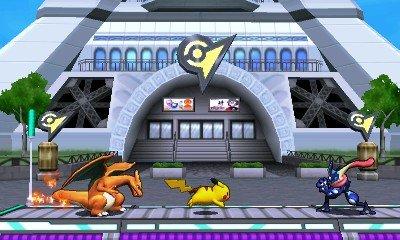 Super Smash Bros 3DS CTRP_AX_scrnST10_06_Ev04a