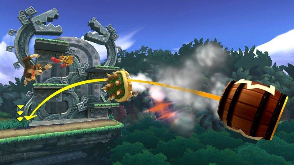 WiiU Smash Bros WUPP_AX_scrnDPB_b3_Ev10b