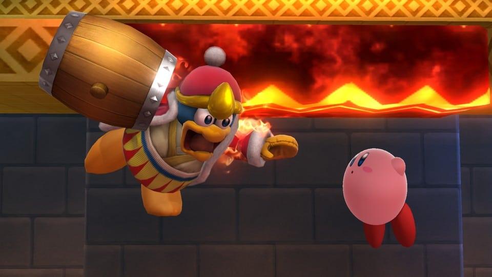 WiiU Smash Bros WUPP_AX_scrnDZ_a3_Ev10b
