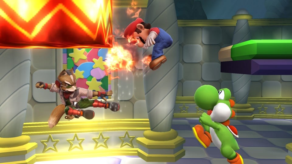 WiiU Smash Bros WUPP_AX_scrnDZ_a7_Ev10b