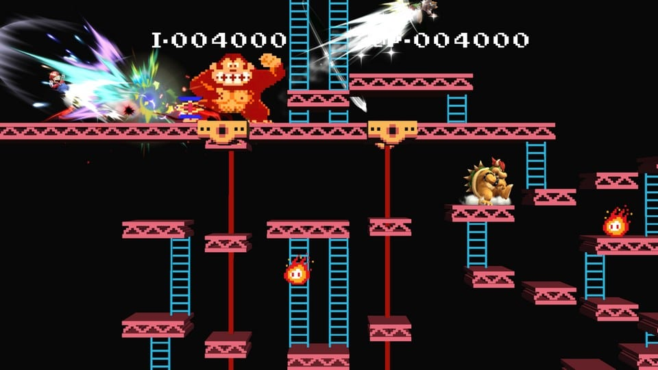 WiiU Smash Bros WUPP_AX_scrnST14_03_Ev10b