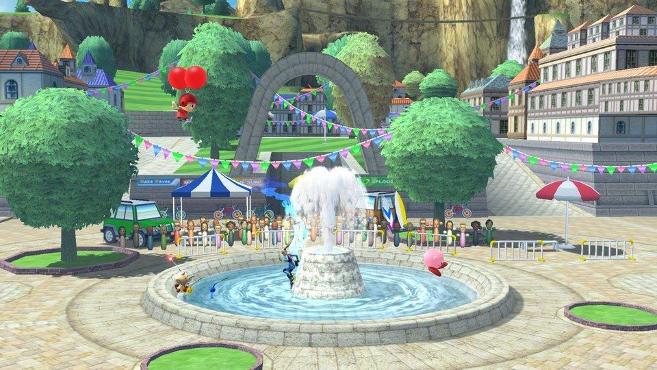 WiiU Smash Bros WUPP_AX_scrnST15_05_Ev10b