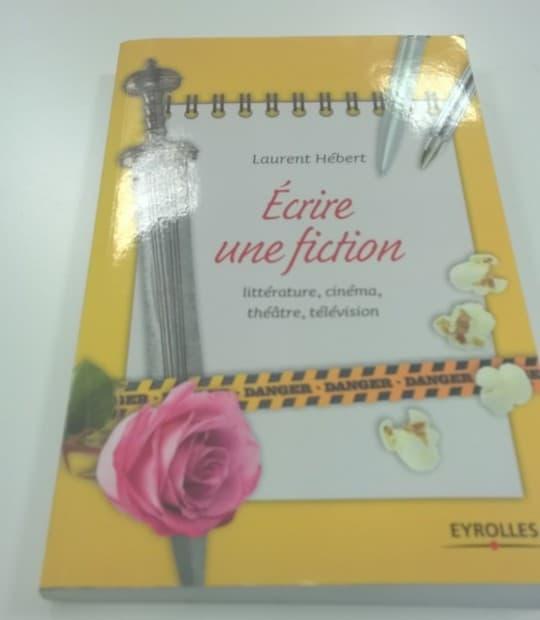 Ecrire une fiction Eyrolles WP_20150313_001