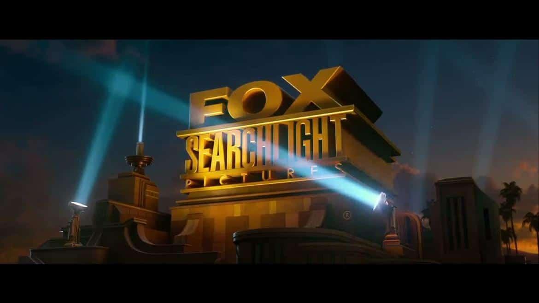 Fox 1ere photo