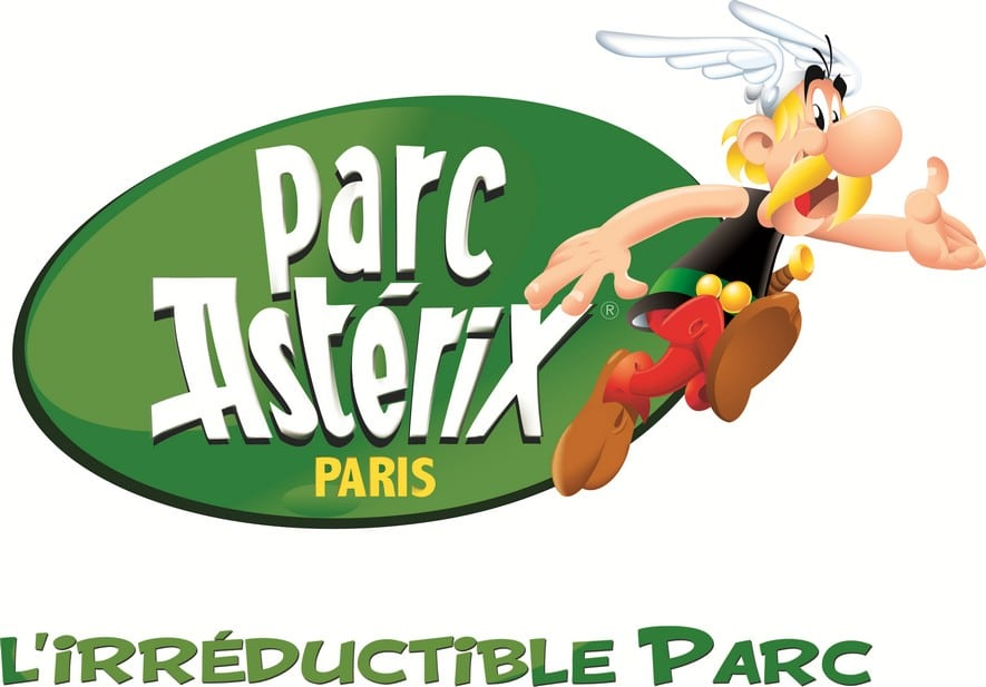 LOGO-VERT Parc Asterix