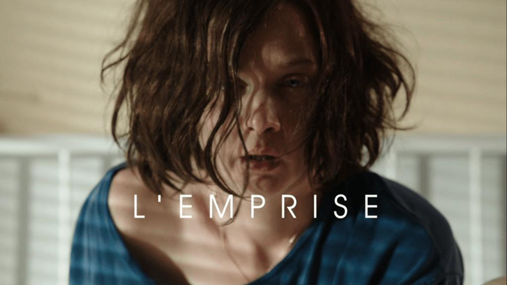 Lemprise-TF1-2015-03-14-22h33m08s80