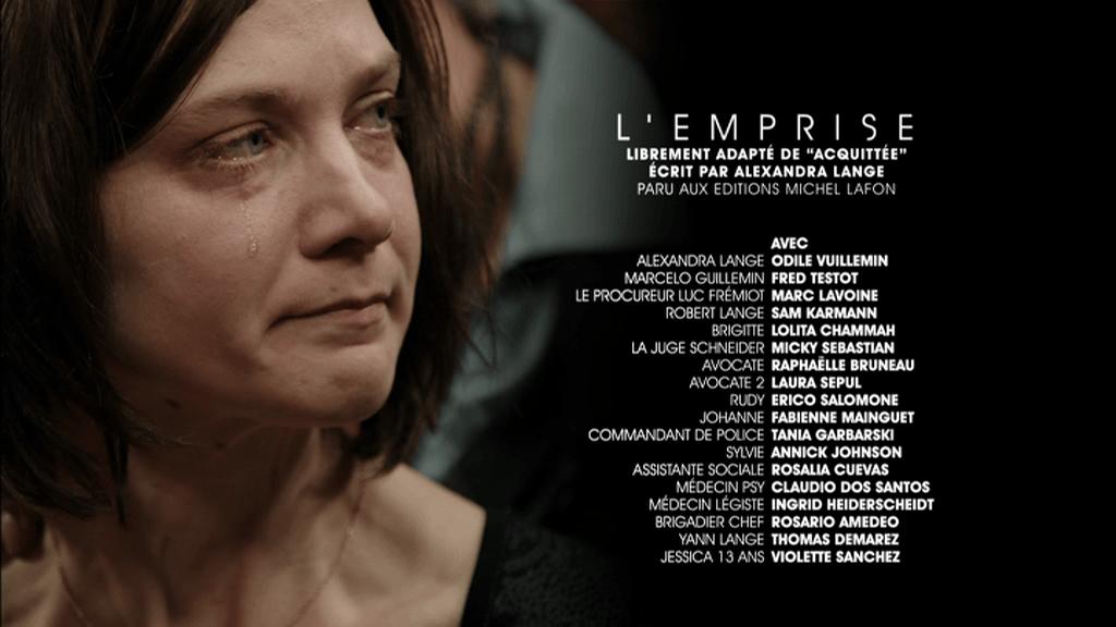 Lemprise-TF1-2015-03-14-23h04m51s176