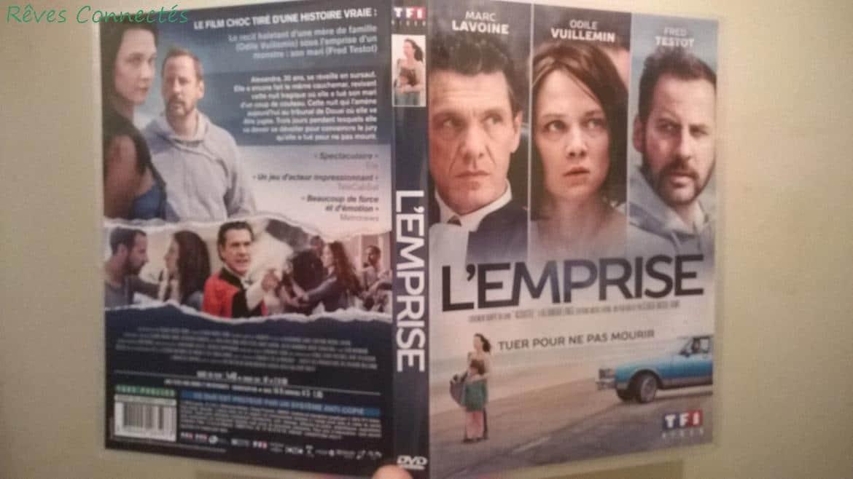 Lemprise-TF1-20150314_007